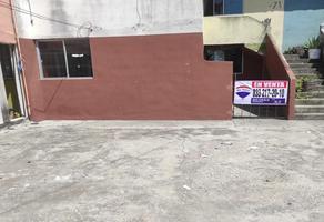 Foto de departamento en venta en laguna de la tortuga , los sábalos, altamira, tamaulipas, 0 No. 01