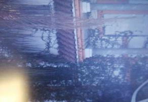 Foto de casa en venta en laguna de los andes 280, el pirul, salamanca, guanajuato, 17150645 No. 01
