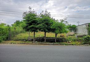 Foto de terreno comercial en venta en laguna de marias 330, solidaridad, villa de álvarez, colima, 5953629 No. 01