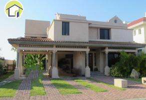 Foto de casa en venta en laguna de mayorazo 913, lomas de miralta, altamira, tamaulipas, 9924183 No. 01