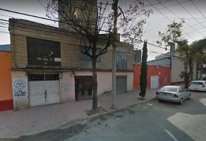 Foto de casa en venta en laguna de mayran 429, ahuehuetes anahuac, miguel hidalgo, df / cdmx, 11163041 No. 01