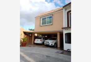 Foto de casa en venta en laguna de monte 12, privadas de santa rosa, apodaca, nuevo león, 0 No. 01