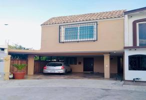 Foto de casa en venta en laguna de monte , privadas de santa rosa, apodaca, nuevo león, 0 No. 01