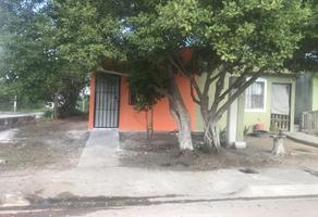Foto de casa en venta en laguna de montebello , paseo de las brisas, matamoros, tamaulipas, 0 No. 01