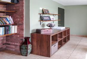 Foto de casa en venta en laguna de montes , privadas de santa rosa, apodaca, nuevo león, 0 No. 01
