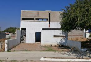 Foto de casa en venta en laguna de pastores 514, salomón preciado, villa de álvarez, colima, 0 No. 01