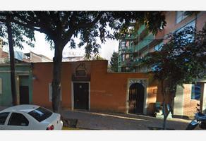 Foto de casa en venta en laguna de san cristobal 196, anahuac i sección, miguel hidalgo, df / cdmx, 0 No. 01