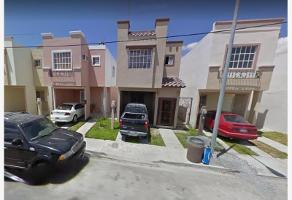 Foto de casa en venta en laguna de tamiahua 104, paseo de las brisas, matamoros, tamaulipas, 12234103 No. 01