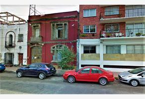 Foto de edificio en venta en laguna de tamiahua 201, anahuac ii sección, miguel hidalgo, df / cdmx, 0 No. 01