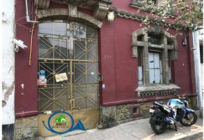 Foto de casa en venta en laguna de tamiahua 201, lomas de chapultepec i sección, miguel hidalgo, df / cdmx, 0 No. 01