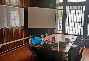 Foto de casa en renta en laguna de tamiahua , anahuac ii sección, miguel hidalgo, df / cdmx, 15121606 No. 01