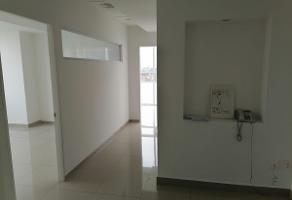 Foto de oficina en renta en laguna de tërminos 251, lago sur, miguel hidalgo, df / cdmx, 0 No. 01