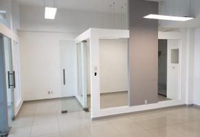 Foto de oficina en renta en laguna de terminos , anahuac i sección, miguel hidalgo, df / cdmx, 0 No. 01