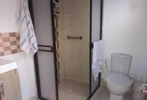 Foto de casa en venta en laguna de terminos , anahuac i sección, miguel hidalgo, df / cdmx, 0 No. 01