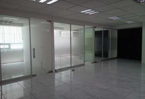 Foto de oficina en venta en laguna de terminos , granada, miguel hidalgo, df / cdmx, 15108363 No. 01
