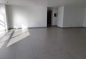 Foto de oficina en venta en laguna de terminos , granada, miguel hidalgo, df / cdmx, 17285047 No. 01