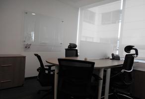 Foto de oficina en renta en laguna de términos , granada, miguel hidalgo, df / cdmx, 17959786 No. 01