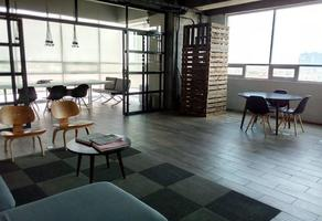Foto de oficina en venta en laguna de terminos , lago sur, miguel hidalgo, df / cdmx, 16160338 No. 01