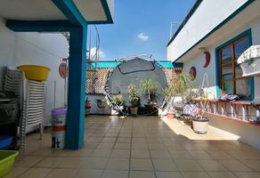 Foto de casa en venta en laguna de yuriria 94 , granada, miguel hidalgo, df / cdmx, 18056880 No. 01