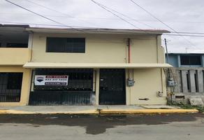 Foto de casa en venta en laguna del carpintero , almendros, altamira, tamaulipas, 18709557 No. 01