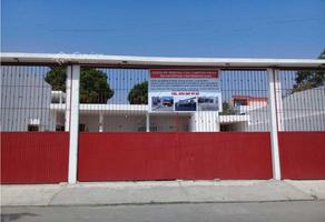 Foto de bodega en venta en  , laguna del carpintero, tampico, tamaulipas, 15325215 No. 01