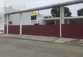 Foto de local en venta en  , laguna del carpintero, tampico, tamaulipas, 0 No. 01