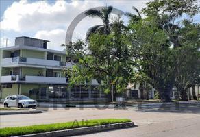 Foto de departamento en venta en  , laguna del carpintero, tampico, tamaulipas, 0 No. 01