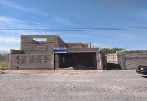 Foto de casa en venta en laguna del jabali 401, carlos de la madrid, villa de álvarez, colima, 7531560 No. 01
