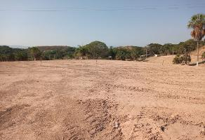 Foto de terreno habitacional en venta en  , laguna del valle, puerto vallarta, jalisco, 0 No. 01