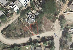 Foto de terreno habitacional en venta en laguna del valle, puerto vallarta, jalisco, 48290 , laguna del valle, puerto vallarta, jalisco, 0 No. 01