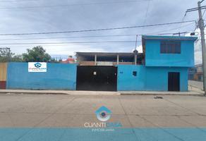 Foto de casa en venta en laguna el calvario 207, lago 2, morelia, michoacán de ocampo, 0 No. 01