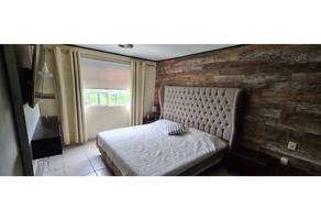Foto de casa en venta en  , laguna florida, altamira, tamaulipas, 16758893 No. 01