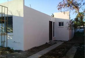 Foto de casa en venta en  , laguna florida, altamira, tamaulipas, 18120746 No. 01