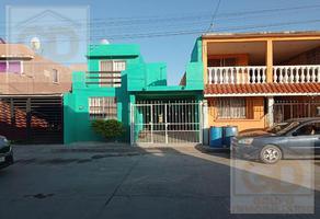 Foto de casa en venta en  , laguna florida, altamira, tamaulipas, 18741516 No. 01