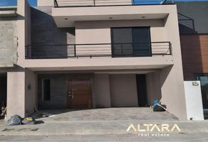 Foto de casa en venta en  , laguna florida, altamira, tamaulipas, 19117124 No. 01