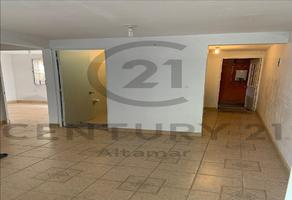 Foto de departamento en venta en  , laguna florida, altamira, tamaulipas, 19348508 No. 01