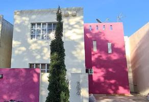 Foto de casa en venta en  , laguna florida, altamira, tamaulipas, 19363102 No. 01