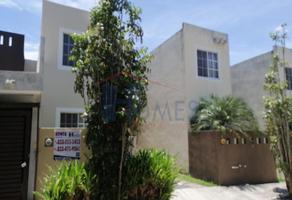 Foto de casa en renta en  , laguna florida, altamira, tamaulipas, 20367419 No. 01