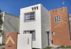 Foto de casa en venta en  , laguna florida, altamira, tamaulipas, 0 No. 01