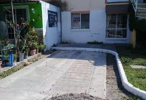Foto de departamento en venta en  , laguna florida, altamira, tamaulipas, 6994018 No. 01