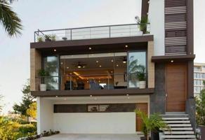 Foto de casa en venta en laguna , juárez, benito juárez, quintana roo, 0 No. 01