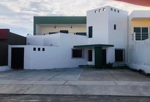 Foto de casa en venta en laguna la cuata 377, las lagunas, villa de álvarez, colima, 0 No. 01