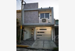 Foto de casa en venta en laguna la miel 45, el coyol (1a sección), veracruz, veracruz de ignacio de la llave, 0 No. 01