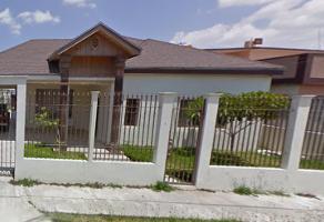 Foto de casa en venta en laguna madre entre calixto ayala y 18 , san francisco, matamoros, tamaulipas, 12459560 No. 01