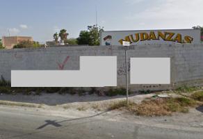 Foto de terreno habitacional en venta en laguna madre , san francisco, matamoros, tamaulipas, 6944610 No. 01