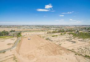 Foto de terreno habitacional en venta en laguna méxico lote 5 manzana 3 , campestre, mexicali, baja california, 0 No. 01