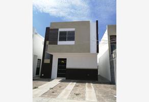 Foto de casa en renta en laguna miramar 00, huinalá, apodaca, nuevo león, 0 No. 01
