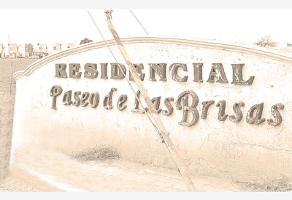 Foto de casa en venta en laguna miramar 364, paseo de las brisas, matamoros, tamaulipas, 11124947 No. 01