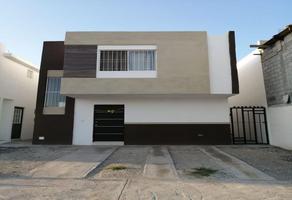 Foto de casa en renta en laguna miramar , misión de huinalá 2s, apodaca, nuevo león, 0 No. 01