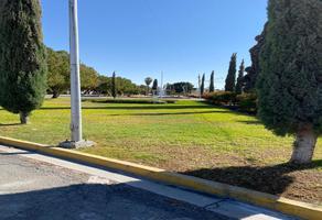 Foto de terreno habitacional en venta en laguna norte , torreón jardín, torreón, coahuila de zaragoza, 17769067 No. 01